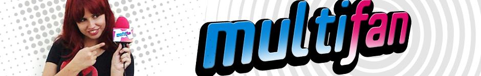 Multifan Blog: Ñoños con Opinión