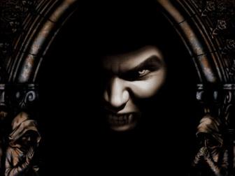 Vampiros: ¿Mito o realidad?