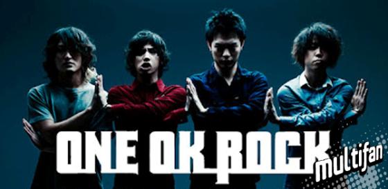 J-Music: La meteórica carrera de One Ok Rock