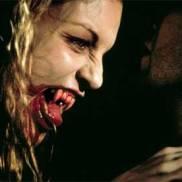 Vampiros alrededor del mundo: de la A a la Z