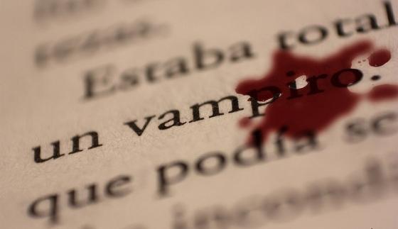 Los libros de vampiros que todo fan debe leer