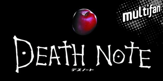 """Anime: """"Death note"""", la obra que cambió al mundo (parte 2)"""