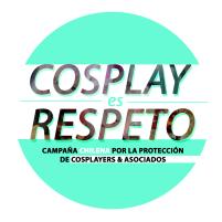 Logo © Raquel Maestro