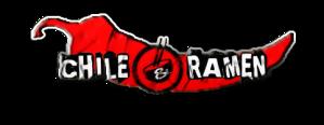 Logo oficial de la banda.