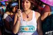 CNBlue en Santiago de Chile © Claudia Gomez.