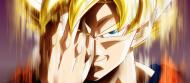 Gokú y Vegeta invierten roles en película Dragon Ball Z: Fukkatsu noF