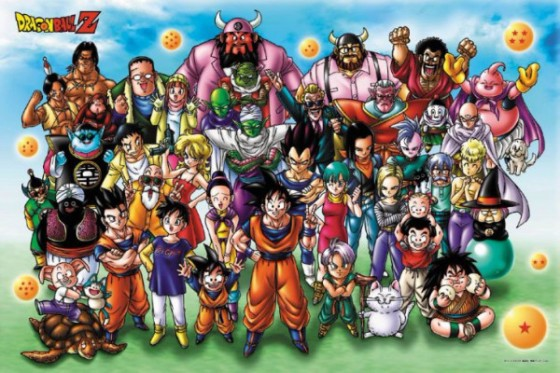 Dragon-Ball-Z-730x487