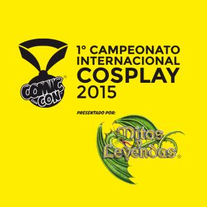 cosplay-comiccon-chile-mitosyleyendas