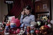 my_desk_2_by_vampbeauty-d3367v6