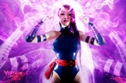 psylocke_psychic_butterfly_by_vampbeauty-d46b7nt