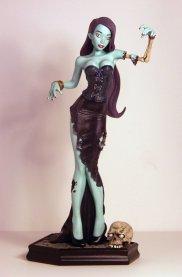 zombie_gurrrl_vampy_x_tk_miller_collaboration_by_vampbeauty-d4ob0dg