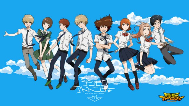 digimon-adventure-tri