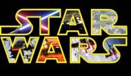 """""""Star Wars: El despertar de la fuerza"""" revela nuevo tráilerinternacional"""