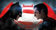 Batman V Superman: desmitificando a las críticasnegativas
