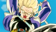 Trunks del Futuro y Bardock podrían regresar en Dragon BallSuper