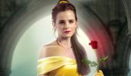 """La Bella y la Bestia te deja """"invitado"""" a ver su primerteaser"""