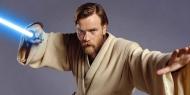 Oficial: Obi-Wan Kenobi tendrá su película spin off de StarWars
