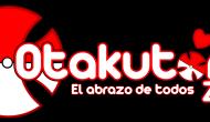 Otakutón 2017: gamers, kpopers, cosplayers se unen al Abrazo deTodos