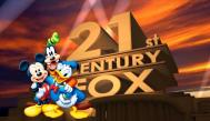 Disney a punto de comprar Fox: Mickey será dueño hasta de Avatar yX-Men